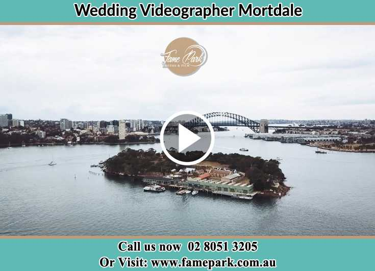 The island Mortdale NSW 2223
